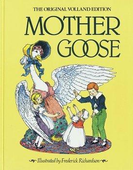 mother_goose.jpg